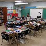consrtuctivist classroom